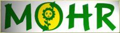 mohr-logo